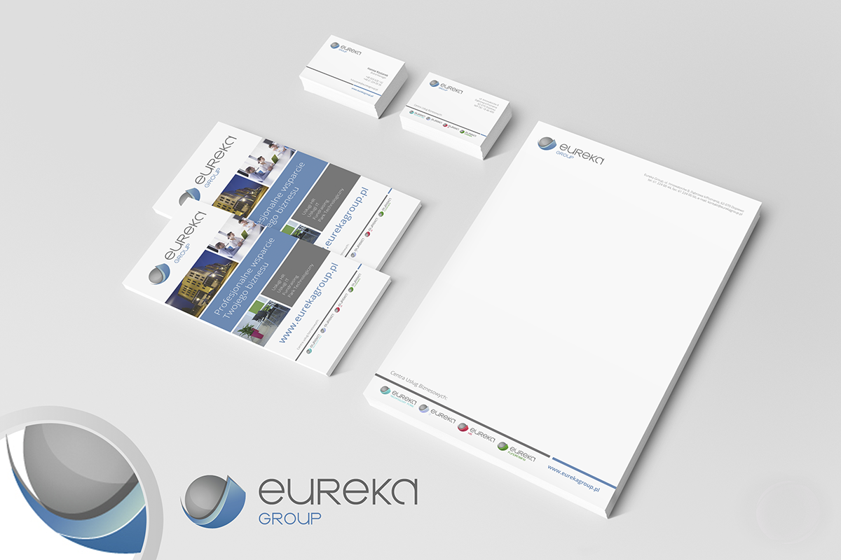 Eureka Group