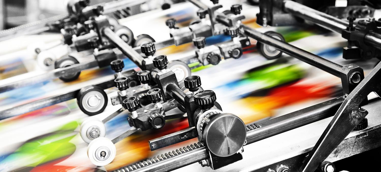 projektowanie plików do druku