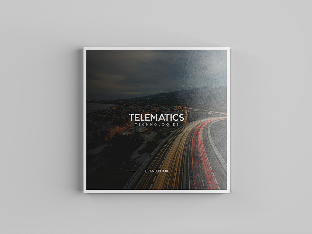 Identyfikacja Telematics Technologies