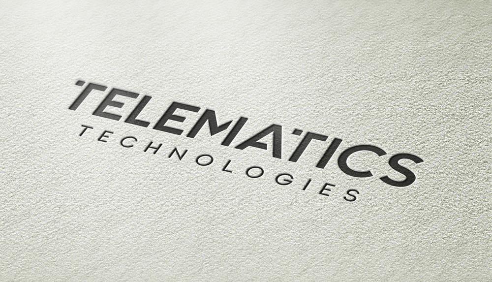 Logo Telematics Technologies