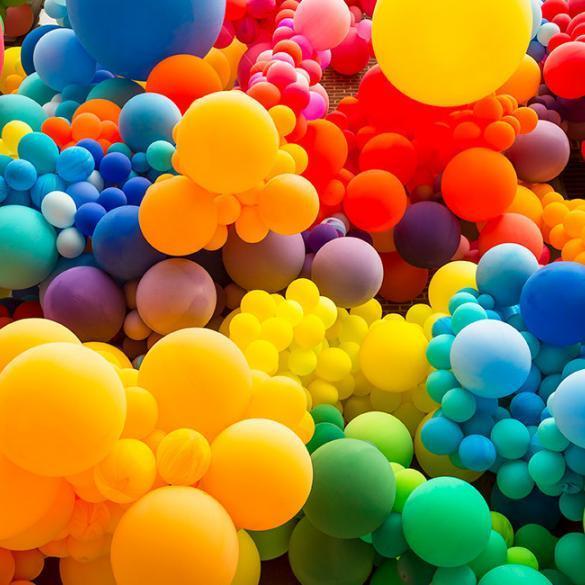 Kolory w projektowaniu graficznym